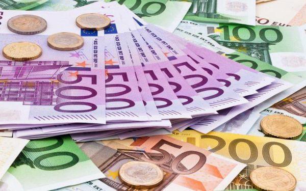 اعلام نرخ رسمی ۴۷ ارز (۹۸/۱۰/۱۵)