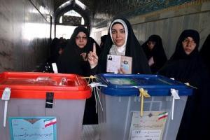 5 راهکار آمریکایی برای نفوذ در ایران / اتهام به مذهب برای محروم کردن زنان !