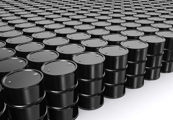 قیمت جهانی نفت امروز ۹۸/۱۱/۲۱