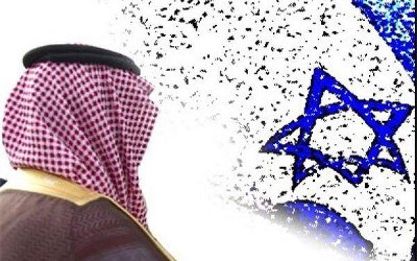 بررسی شباهت تاکتیک نظامی سعودیها با رژیم صهیونیستی
