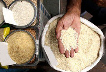 قیمت نجومی برنج ایرانی صدای مردم را درآورد