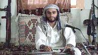 فیلم/ پدرخوانده گروهک تروریستی جندالشیطان