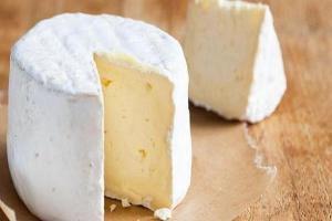 قیمت پنیر چقدر است؟