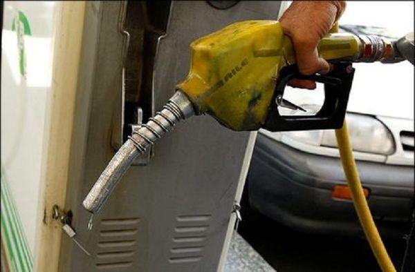 احتمال تک نرخی شدن بنزین واقعیت دارد؟