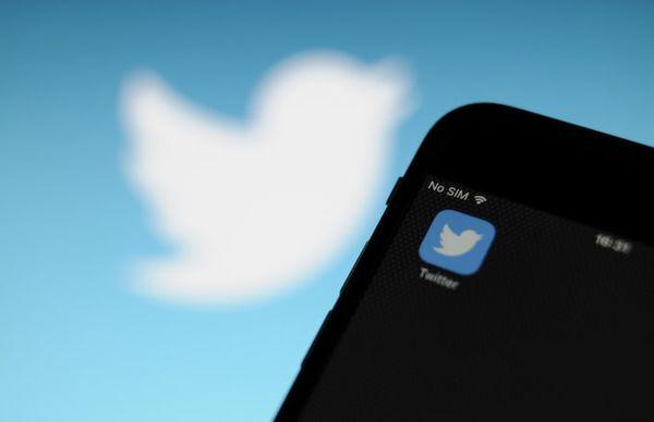 توئیتری های گلستان در هفته گذشته چه گفتند+تصاویر