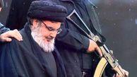 فیلم/ سیدحسن نصرالله: من هم در قدس نماز خواهم خواند