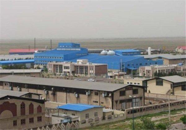 صنایع گلستان متقاضی ۸ هزار میلیارد ریال وام رونق تولید هستند