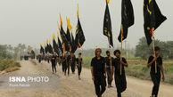 اجرای ۲۰ عنوان برنامه فرهنگی جایگزین مراسم اربعین حسینی