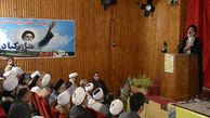 تصاویر / دومین همایش یک روزه شوراهای زکات گلستان