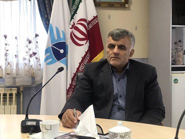 راهاندازی اندیشکده امنیت مالی پایدار در دانشگاه آزاد گلستان