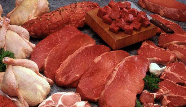 حذف ارز دولتی قیمت گوشت را ارزان کرد / قیمت گوشت برزیلی چقدر است؟