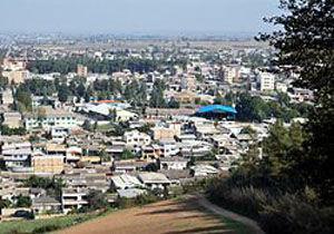 تحقق ۵۲ درصدی بودجه شهرداری علی آبادکتول