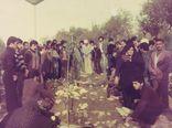 5آذر؛سند جنایت پهلوی است