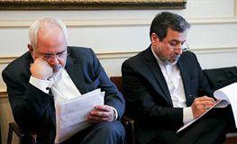 متن بیانیه مشترک ایران و 1+5/همه تحریم ها برداشته خواهد شد