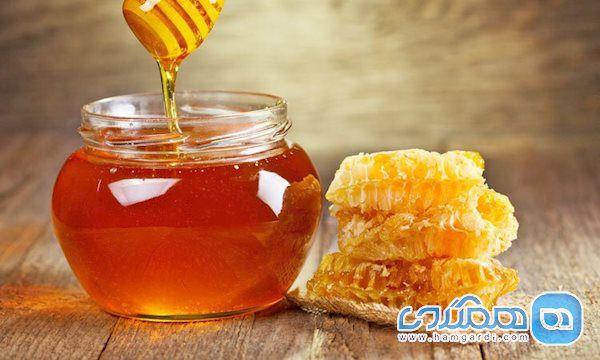 بهترین داروی طبیعی در درمان سرفه و سرماخوردگی