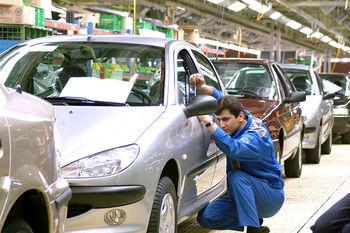 قیمت خودروهای داخلی امروز ۱۳۹۸/۰۶/۲۰ +جدول