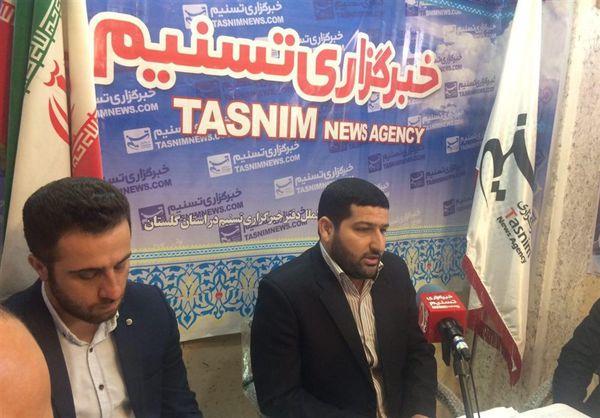 ۷۰ هسته علمی در استان گلستان راهاندازی شد
