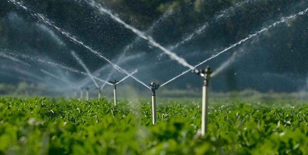 بهره برداری از طرحهای جهاد کشاورزی