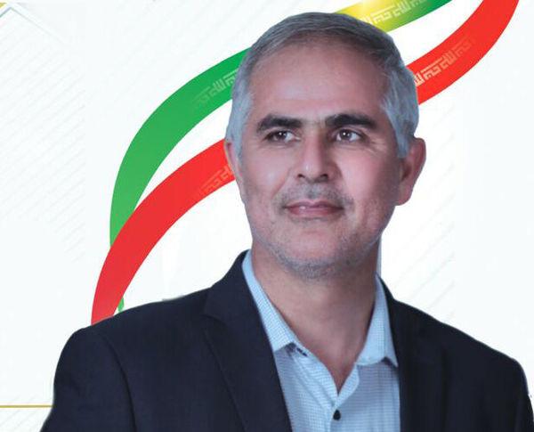 آشنایی با عبدالجلال ایری آخرین منتخب مردم گلستان در مجلس یازدهم