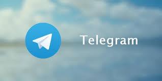 فیلترینگ تلگرام فردا بررسی می شود