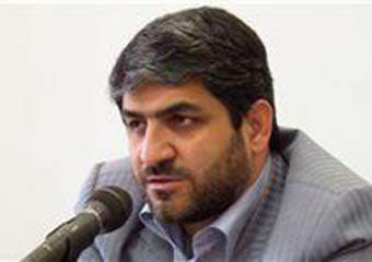 مجوزهای استانی پروژههای تله کابین،  زیپلابین و سورتمه گرفته شد