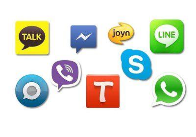 «گمنام بودن» جراتی برای شایعه سازی در شبکه های اجتماعی