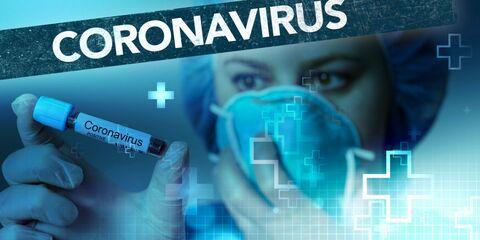 دمای ۴۰ درجه اتاق موجب نابودی کروناویروس نمی شود