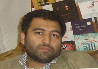 توسعه فرهنگی شهرجلین و رسانه  مجازی