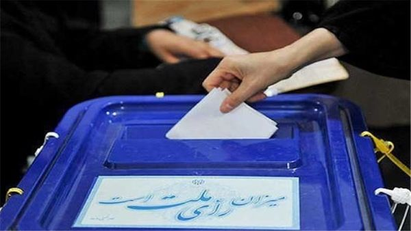 تدارک ۸۹ شعبه اخذ رای در کردکوی