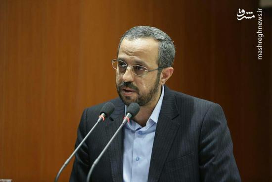 بازی جدید غرب علیه ایران