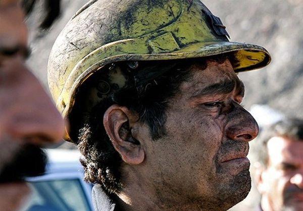 """واکنش تُند """"کارگران بیچاره"""" به مجلس """"ضعیفکُش"""""""