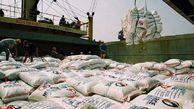 مشکل برنجهای رسوبی، ترخیص درصدی کالا خارج از روال است