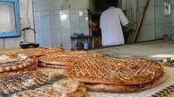عرضه کیسه پلاستیکی در نانواییهای گرگان ممنوع