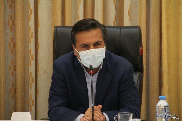 مازندران و تهران ، مقصد بیشترین تقاضا برای دریافت برگه تردد