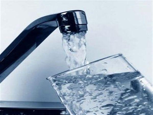 21درصد مشترکان آب گلستان پرمصرف هستند