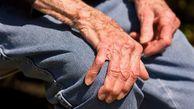 سالمندان برای حفظ تراکم استخوان چه کنند؟