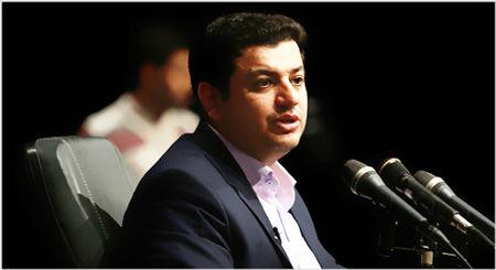 دانلود سخنرانی استاد رائفی پور در مورد شبکه های اجتماعی