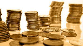 قیمت سکه امروز سه شنبه ۱۳۹۸/۱۲/۰۶   تثبیت سکه در کانال ۶ میلیون تومانی