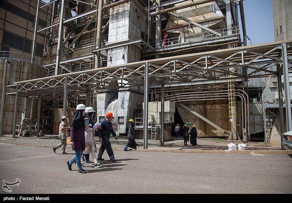 نیروگاه برق ۲۵ مگاواتی با سرمایهگذاری ۵۰ میلیارد تومان در آققلا احداث میشود