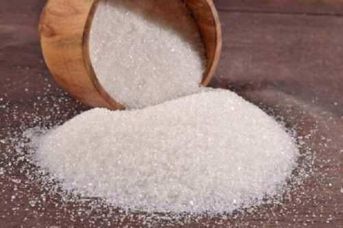 قیمت قند و شکر در بازار (۱۴ اردیبهشت ۹۹) + جزییات