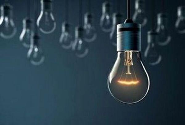 برق در زمان مناظرات قطع نخواهد شد!