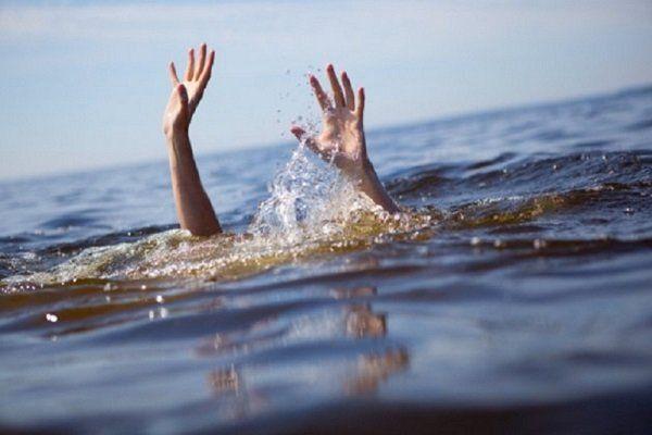 غرق شدن یک نوجوان ۱۵ ساله در گرگانرود