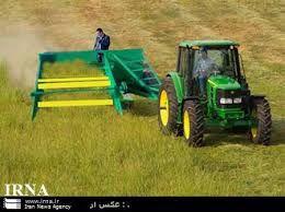 تقویت بخش کشاورزی ضرورت توسعه استان گلستان است