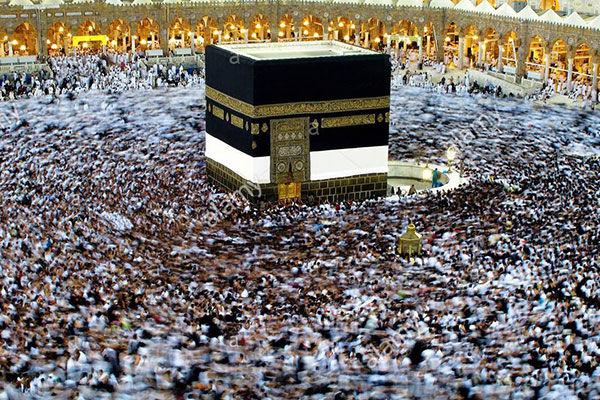اعزام بیش از 3000 زائر گلستانی به خانه خدا