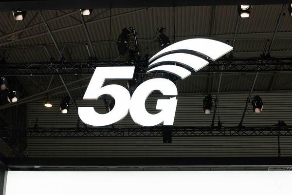 گوشیهای هوشمند مجهز به فناوری 5G را بشناسید +تصاویر