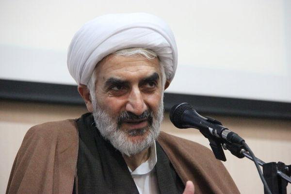 بیش از ۱۰۰ برنامه طی هفته تبلیغات اسلامی در گلستان اجرا می شود