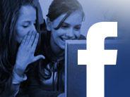 پنج خطر پنهان فیسبوک