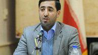 آخرین خبر از واگذاری دو باشگاه پرسپولیس و استقلال
