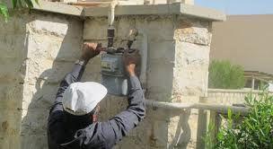 ۷ روستای شهرستان کلاله از نعمت گاز طبیعی محروم هستند