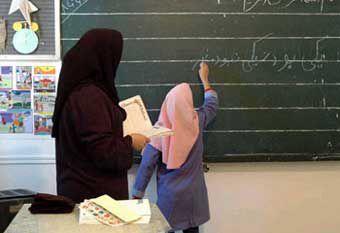 سل کشی علمی در استان گلستان با نظام آموزش و پرورش نادرست